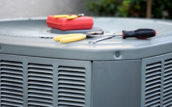 Image result for http://airmaintenancehvac.com/